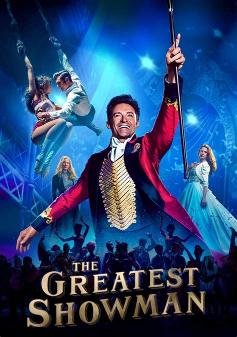 the greatest showman the greatest showman movie fanart fanart tv