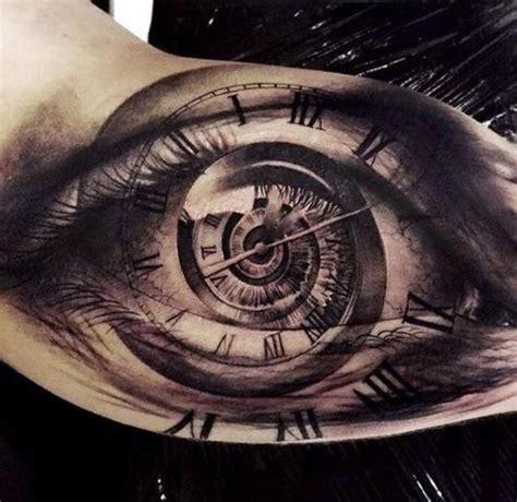 eyeball tattoo duration tattoobedeutung hilfe tattoo bedeutung