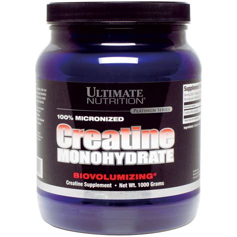 creatine mood swings creatine learn compare products and save at priceplow