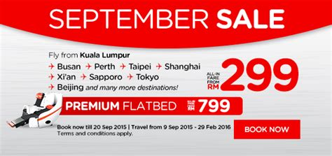 airasia promo code indonesia airasia promotion september 2015