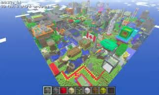 constructions tuto minecraft