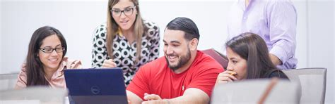 Heathcare Mba by Healthcare Mba Fiu Business