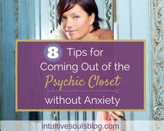 Advice Coming Out Closet by 1000 Images About Mediumship On Psychics