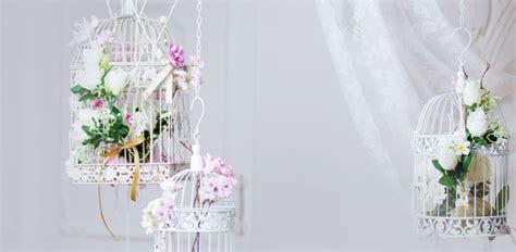 come decorare la come decorare casa per il matrimonio diredonna