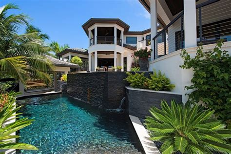 infinite home designs ta fl 17 best images about custom pool homes on pinterest