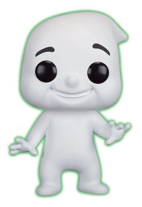Funko Ghostbusters 2016 Rowan S Ghost Glow In The 9316 buy pop vinyl figures ghostbusters 2016 pop vinyl figure rowan s ghost glow in the