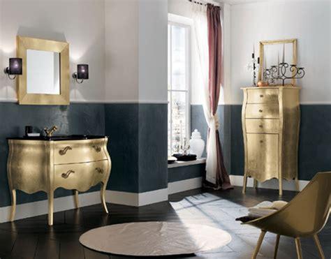 classic bathroom furniture aesthetic yet practical classic bathroom furniture rab