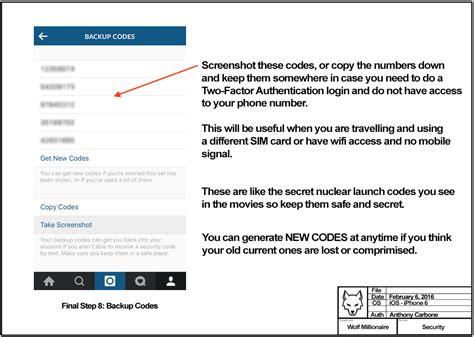instagram arriva la verifica utente tramite cellulare instagram arriva la verifica utente tramite cellulare