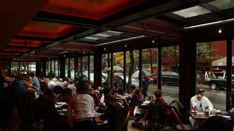 American Bar Grill by Joe S American Bar Grill Phantom Gourmet