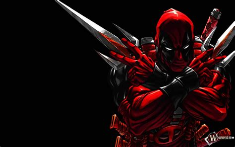 deadpool free deadpool hd wallpapers free