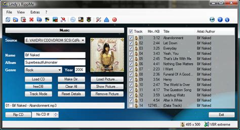 full version free software download sites download free software camspace crack version beazehelm