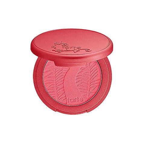 by terry cellularose blush glace p nett douglasno tarte amazonian clay 12 hour blush natural beauty beautylish