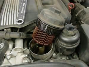 vidange sur e46 les moteurs essence apr 232 s 82 forums