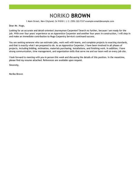 Substation Apprentice Cover Letter by Substation Apprentice Cover Letter Manager Cover Letter Lead Administrator Sle Resume