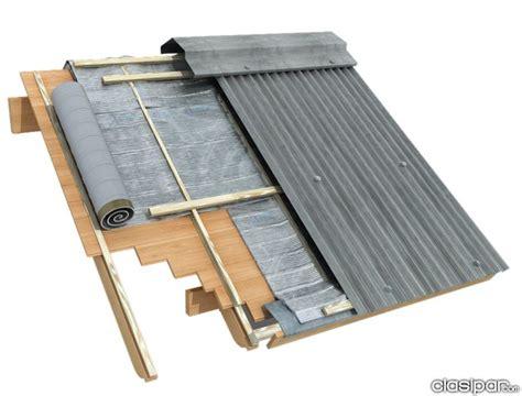aislante para techo manta termica de aluminio para techos