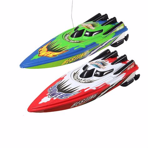 boat supplies etobicoke remote control boat rc boat toys online rc boats autos post