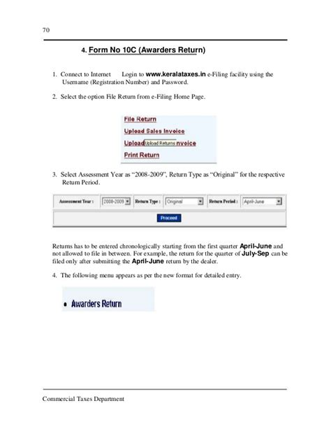 invoice format kerala vat invoice format kerala vat hardhost info