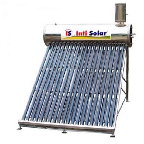 kelebihan pemanas air matahari inti solar water heater pemanas air tenaga surya inti solar