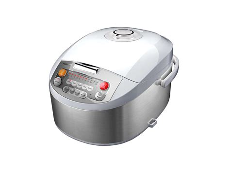 Pasaran Rice Cooker Philips viva collection fuzzy logic rice cooker hd3031 62 philips