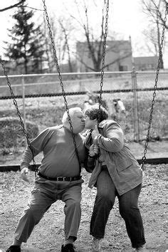 old couples swinging 192 best images about photography couples on pinterest