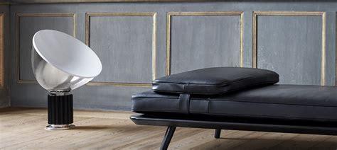 illuminazione moderna per interni illuminazione moderna per interni lovethesign