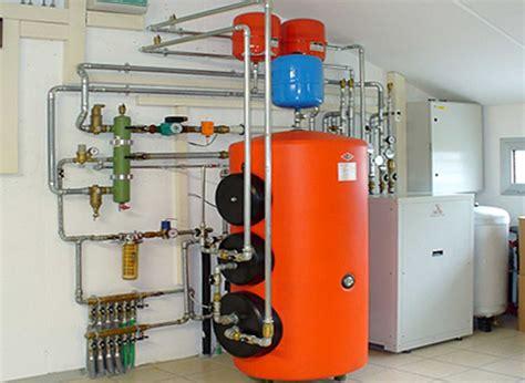 impianti idraulici bagno impianti idraulici bagno arredo bagno e impianti