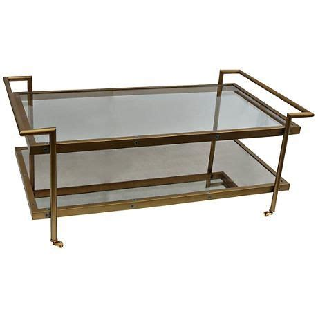 ls plus mirrored furniture 17 best images about mirrored furniture on pinterest