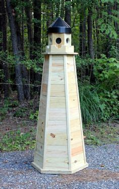 Permalink to Teds Woodworking Plans Pdf Free Download