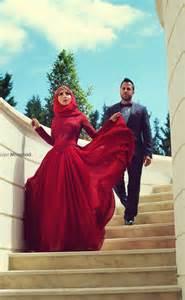 gambar baju pengantin kartun baju pengantin muslimah syar i yang menjadi impian