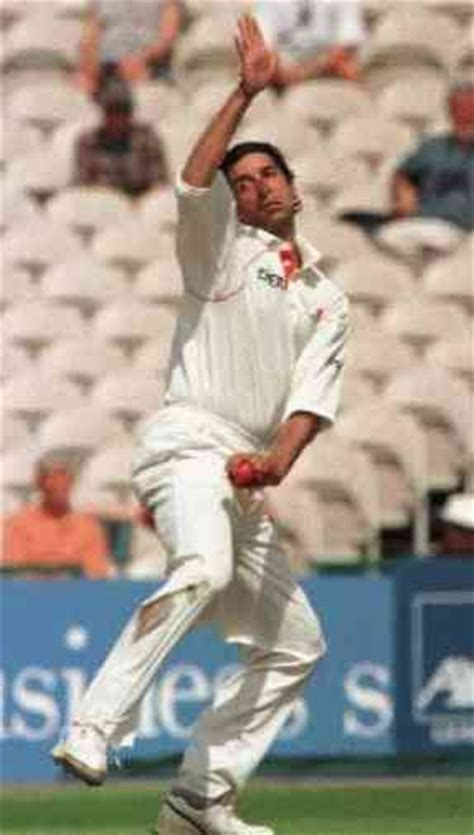 wasim akram swing bowling the sultan of swing