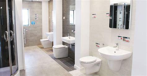 better bathrooms showrooms better bathrooms edinburgh showroom