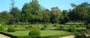 la mayenne parc et jardins du manoir de favry 224 preaux
