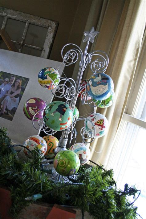 decoracion ventanas navideñas ideas decoracion navidea decoracin de navidad con corchos