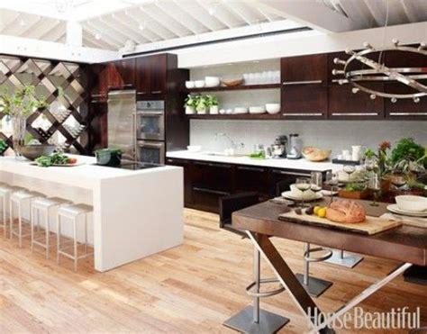 chef kitchen ideas chef kitchen design ideas kitchen project pinterest