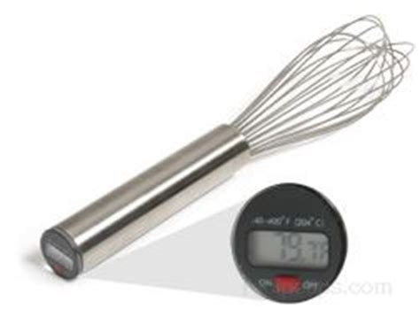 Kitchen Whisk Definition Whisk Definition And Cooking Information Recipetips