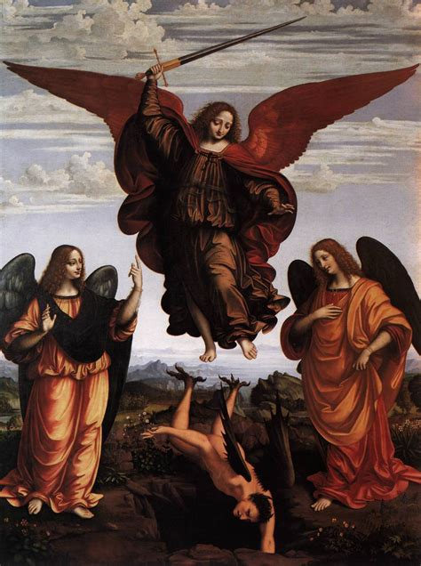 libro raphael the drawings archangels michael gabriel and raphael