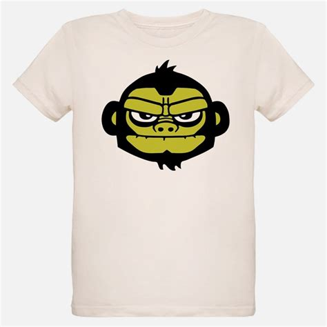 T Shirt Gorillaz 3 gorillaz kid s clothing gorillaz kid s shirts hoodies