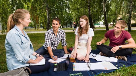 Mba In German Universities by Startseite Ic Kuala Lumpur En Advertisements By German