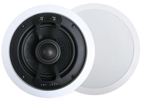 beverly whole house audio speaker episode 174 700