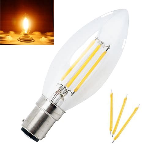 wholesale led light bulbs online buy wholesale b15 from china b15 wholesalers