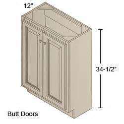 12 Inch Kitchen Cabinet by Inspiring 12 Inch Base Cabinets 3 12 Inch Base
