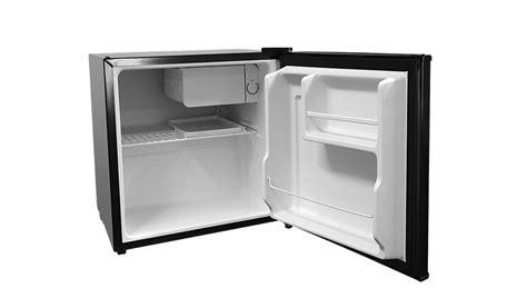 Freezer Mini Sharp hobbs rhttlf1b black 45l table top fridge mini