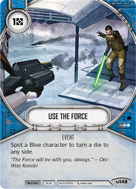 wars destiny card template use the wars destiny card wikia