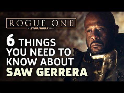 6 things you need to know about undermount kitchen sinks star wars rogue one 6 things you need to know about saw