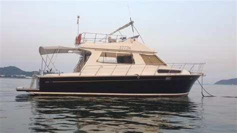 boats for sale discovery bay hong kong boats yachts ltd hong kong boats for sale hong kong