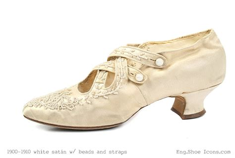 Titanic Shoes  New Reproduction Shoes for Sale