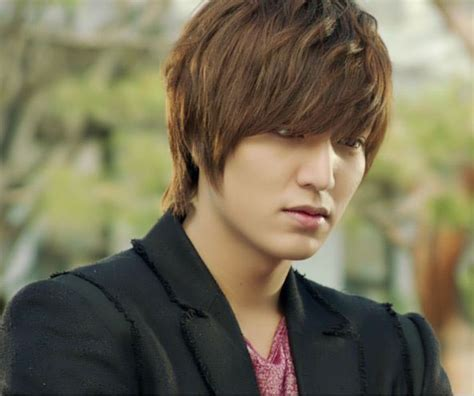 film lee min ho our english teacher lee min hoo drama asia