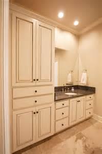 Custom Bathroom Vanity Designs Northshore Millwork Llc Bathrooms