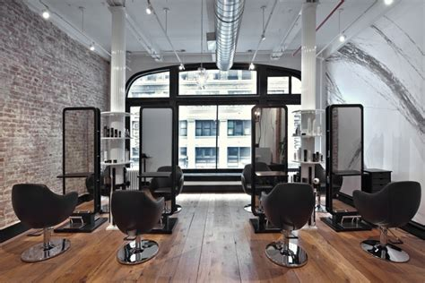 cheap haircuts upper east side best hair cut salon in nyc 2013 best hair salon in nyc for
