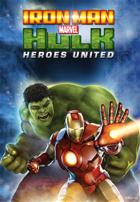 iron man hulk heroes united movies tv google play